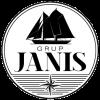 LogoGrupoJanis